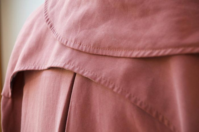 bibbity-bobbity-buttons-a-self-covered-button-jack-trench-ready-to-sew-20.jpg
