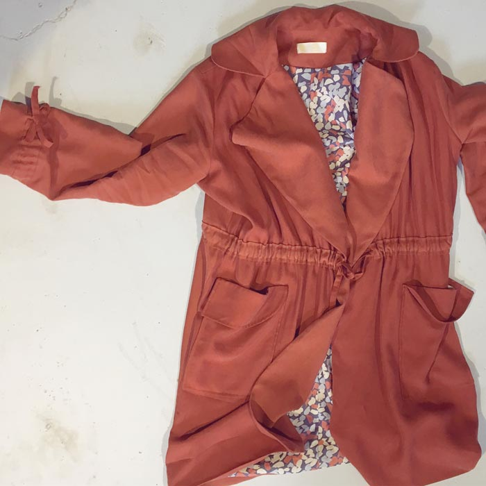 bibbity-bobbity-buttons-a-self-covered-button-jack-trench-ready-to-sew-1.jpg