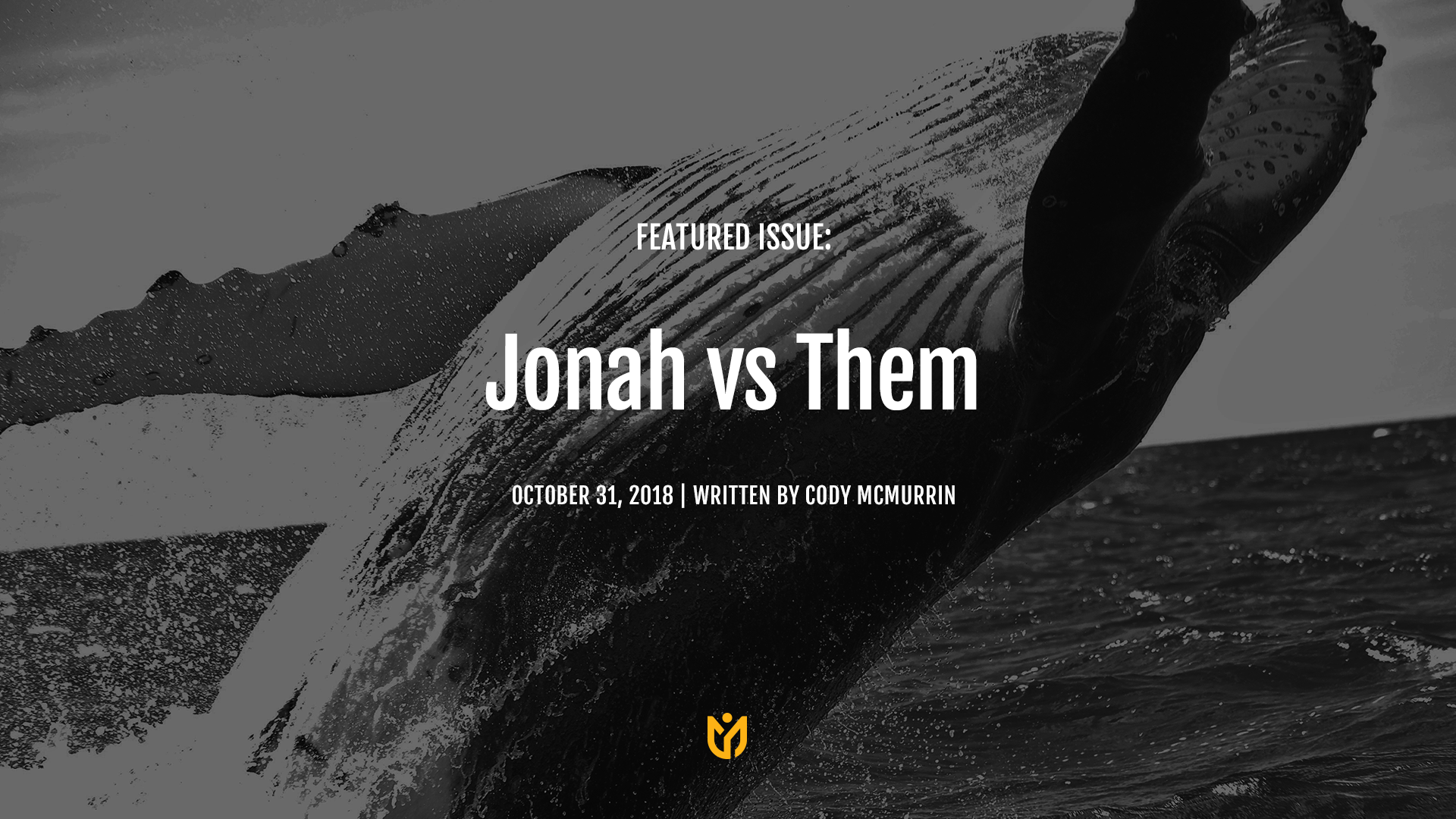 jonah feature.png