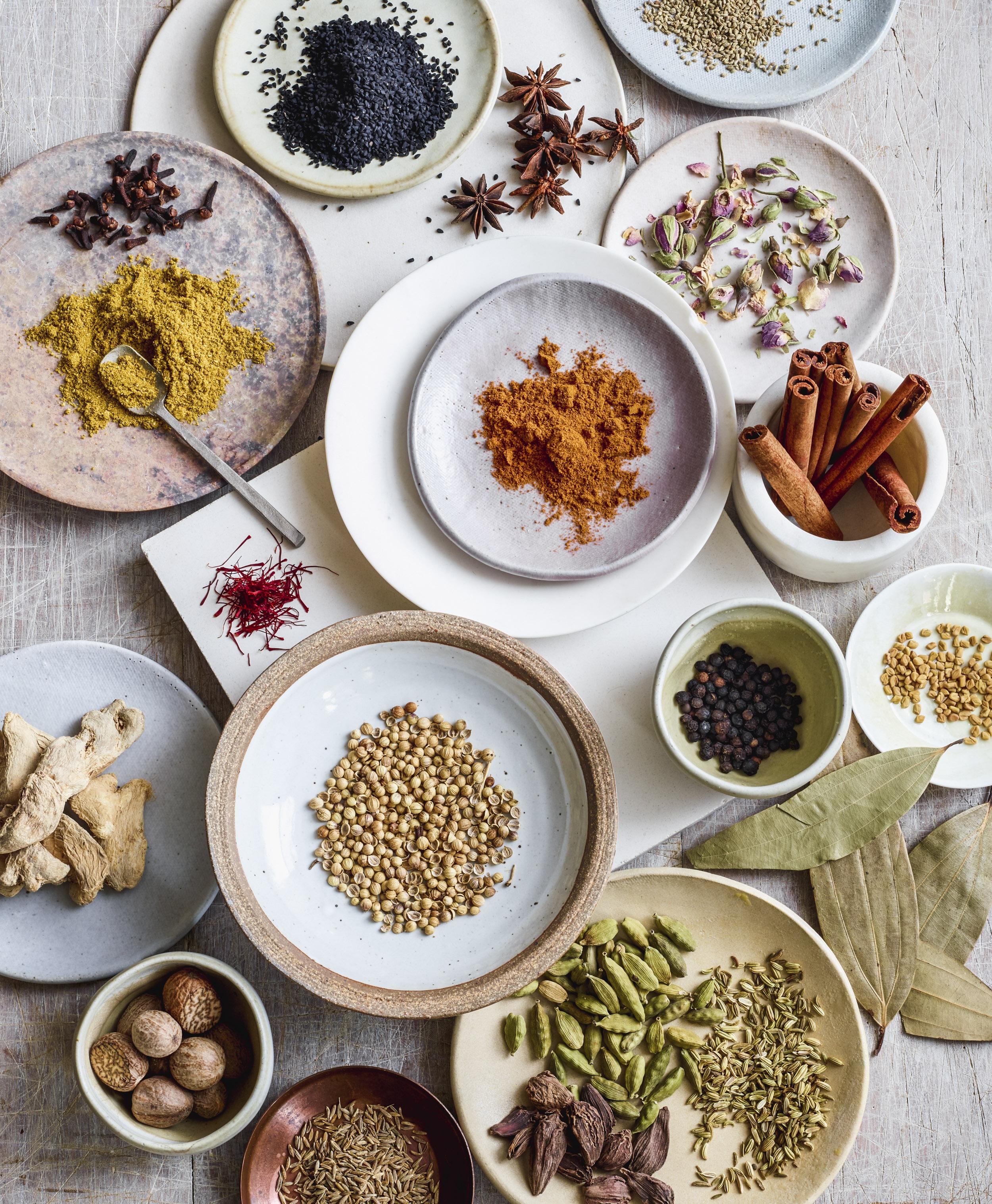 03_Spices_021.jpg