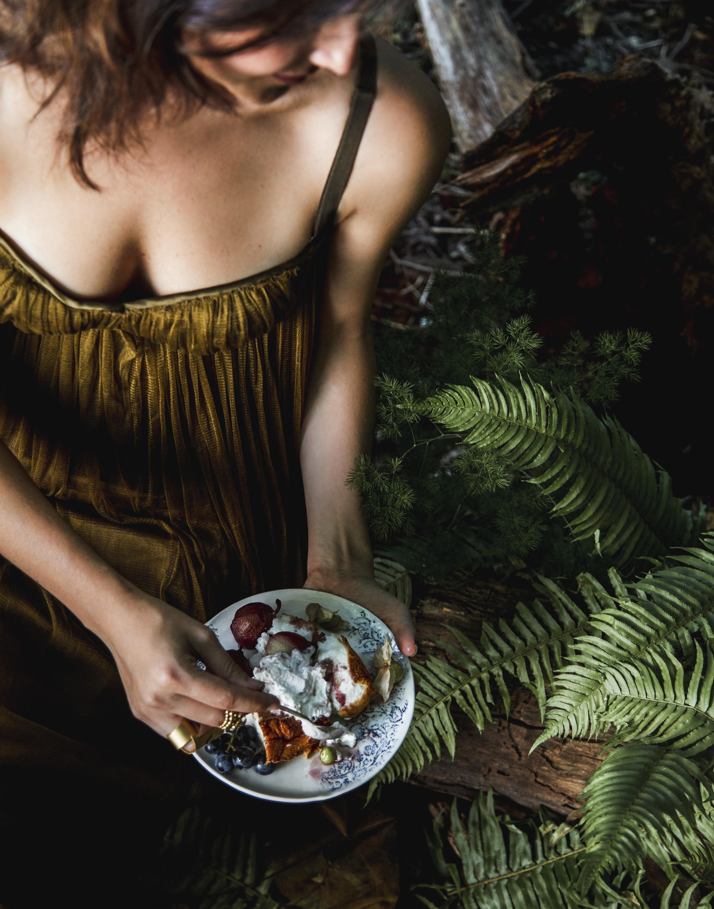 22_HOB_MarianaV_DBO_Tastemaker3812.jpg