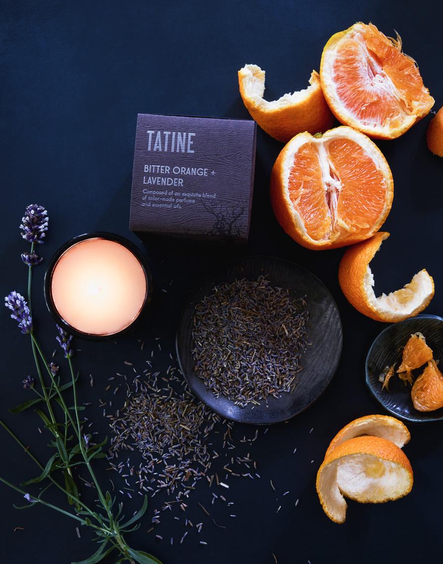Bitter_Orange_Lavender.jpg