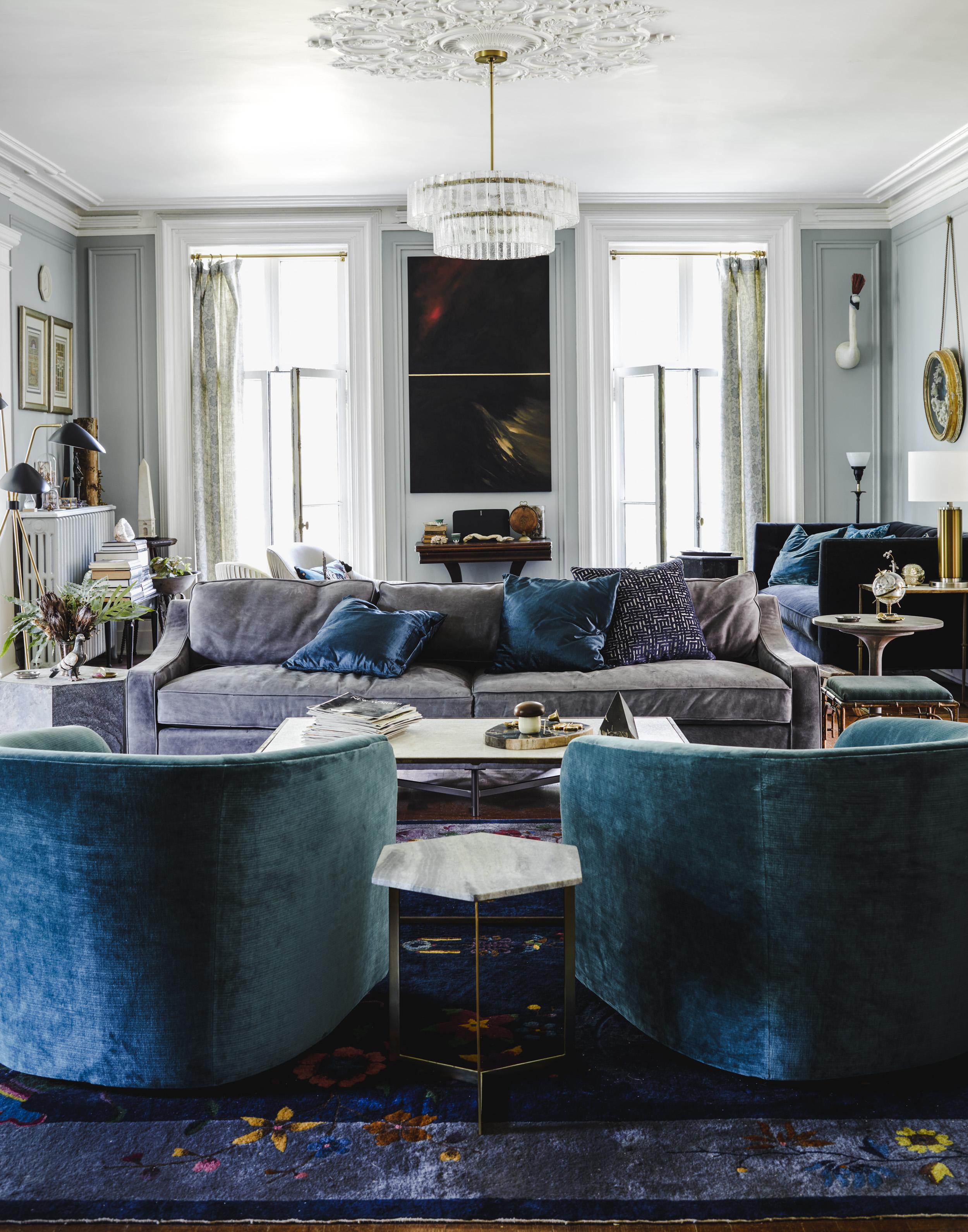 19_Livingroom_A_052.jpg