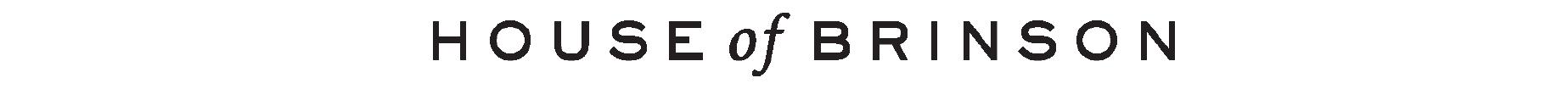HOB_logo1@2x 2.png