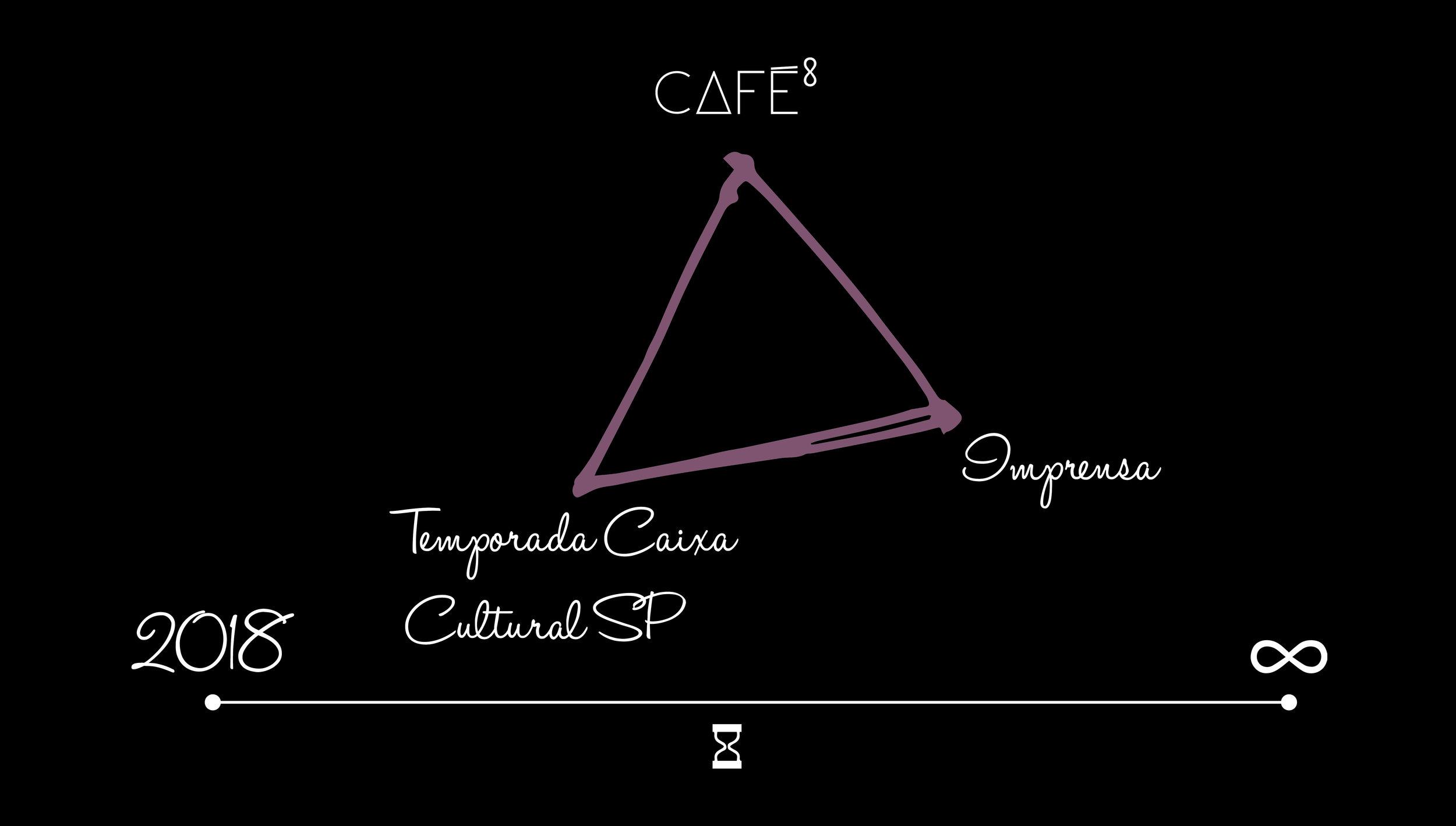 novostriângulos-01.jpg