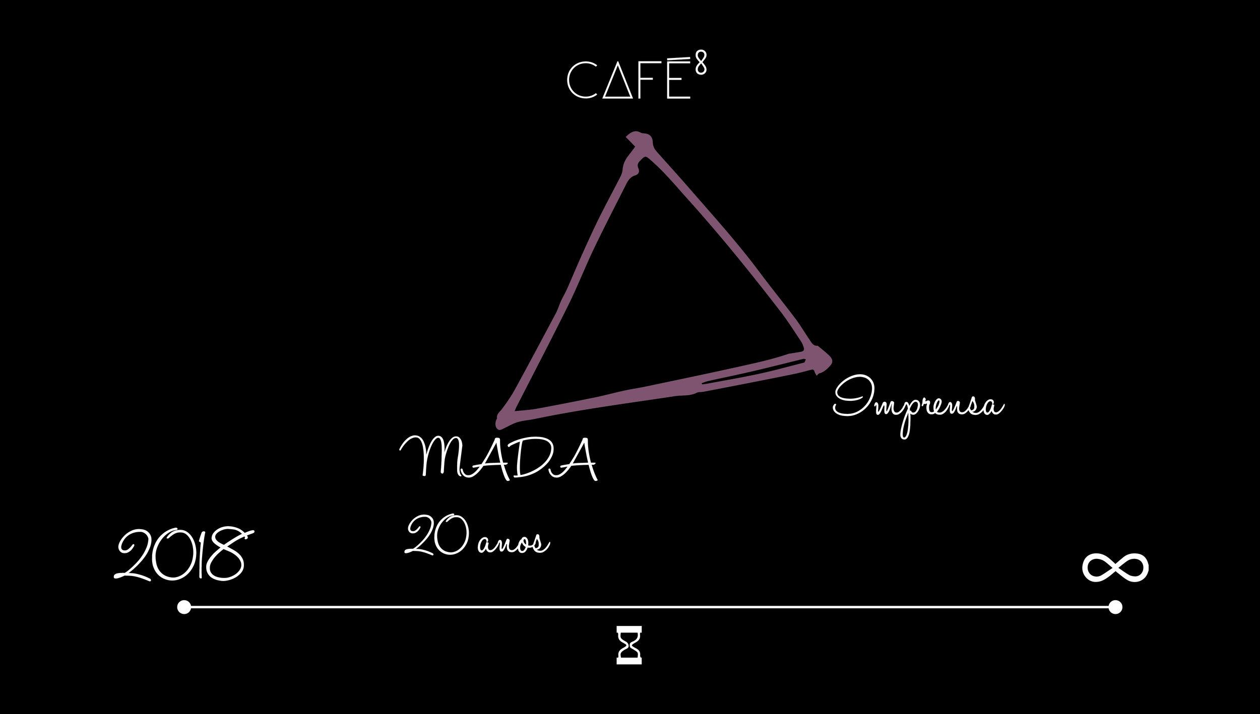 novostriângulos-03.jpg