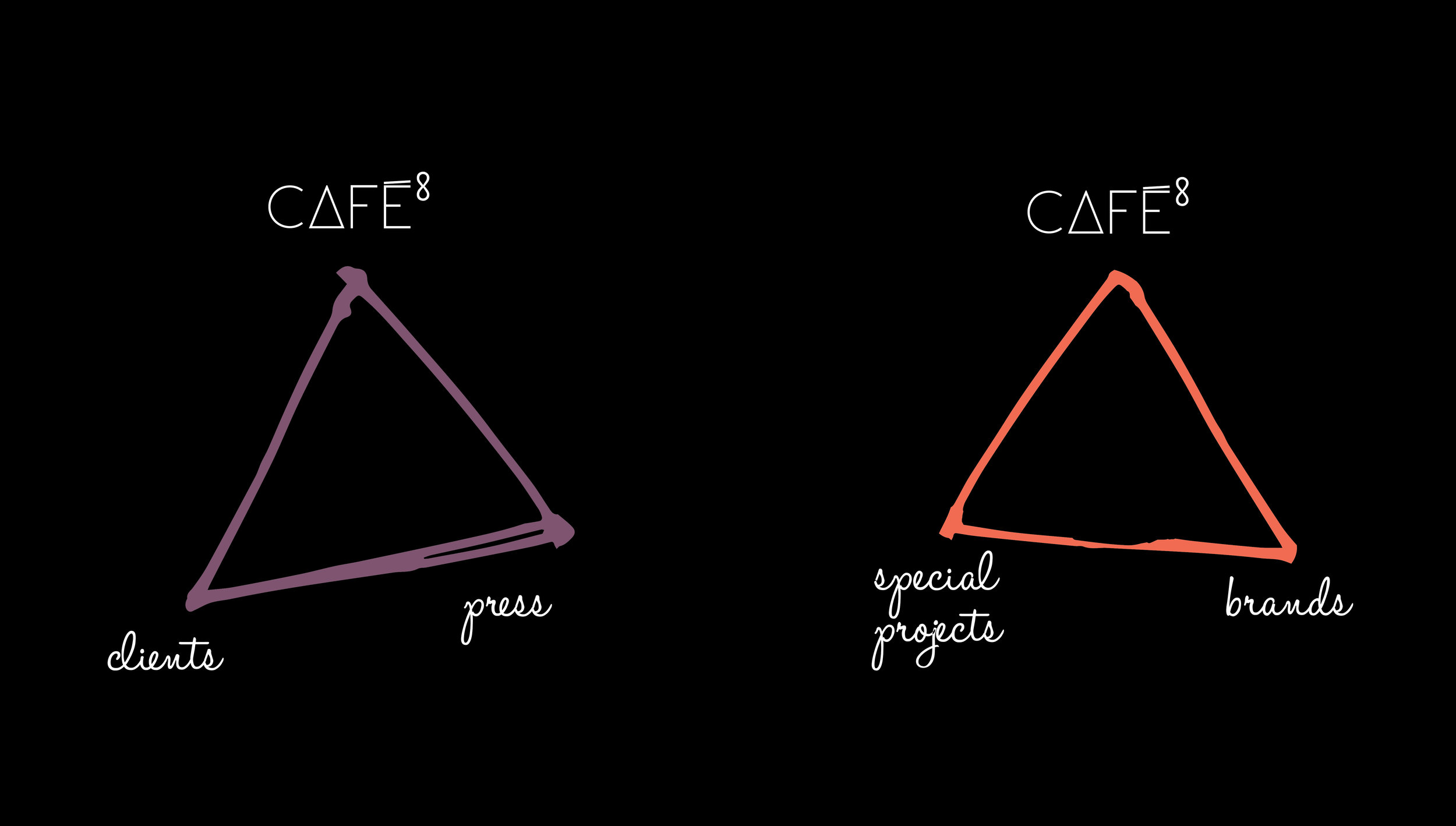 triangulos-02.jpg