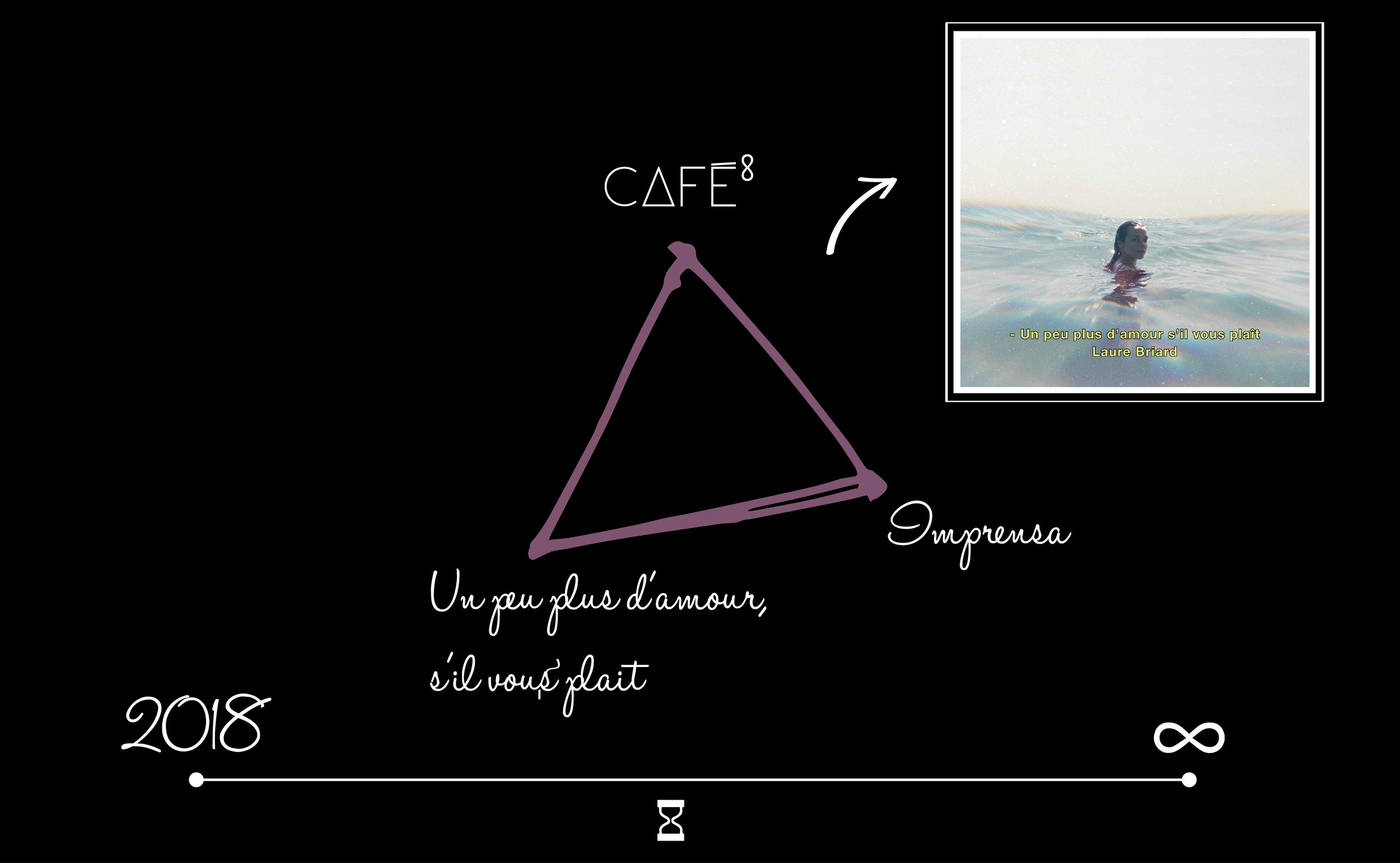 triânguloscapas-03.jpg