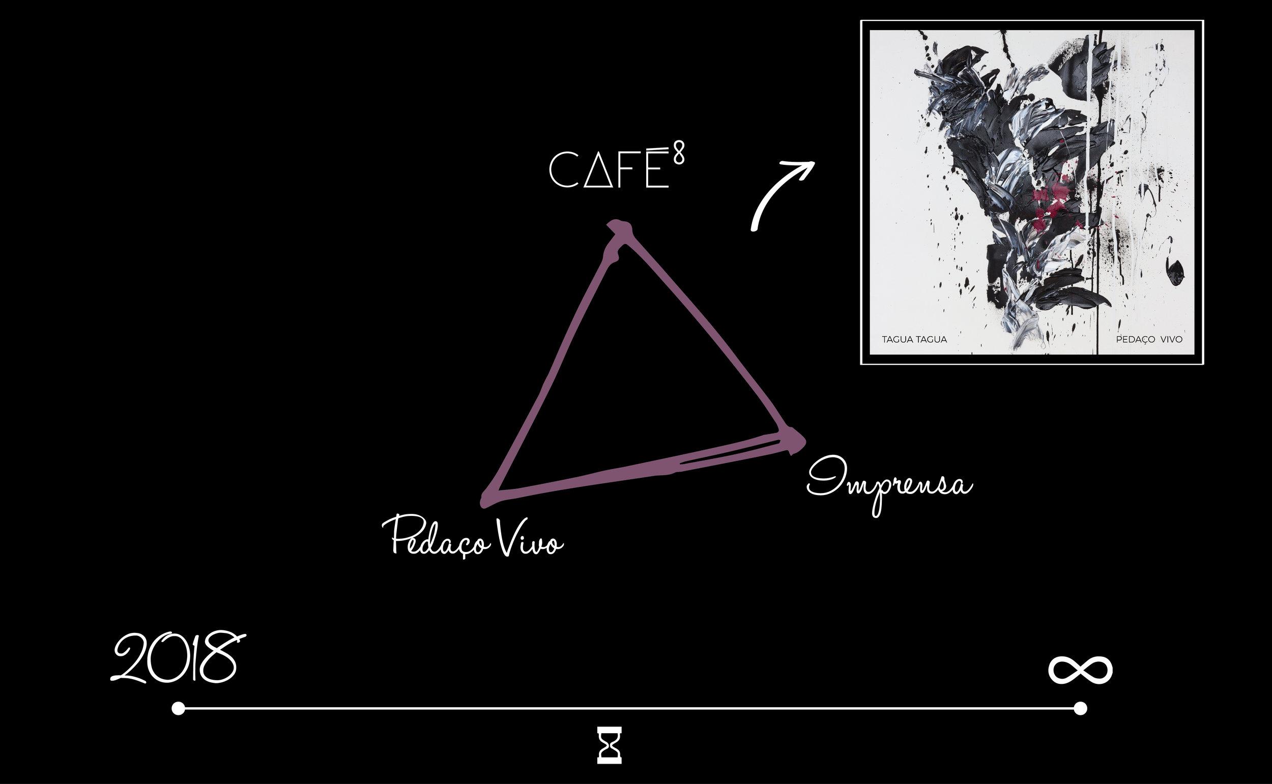 triânguloscapas-07.jpg