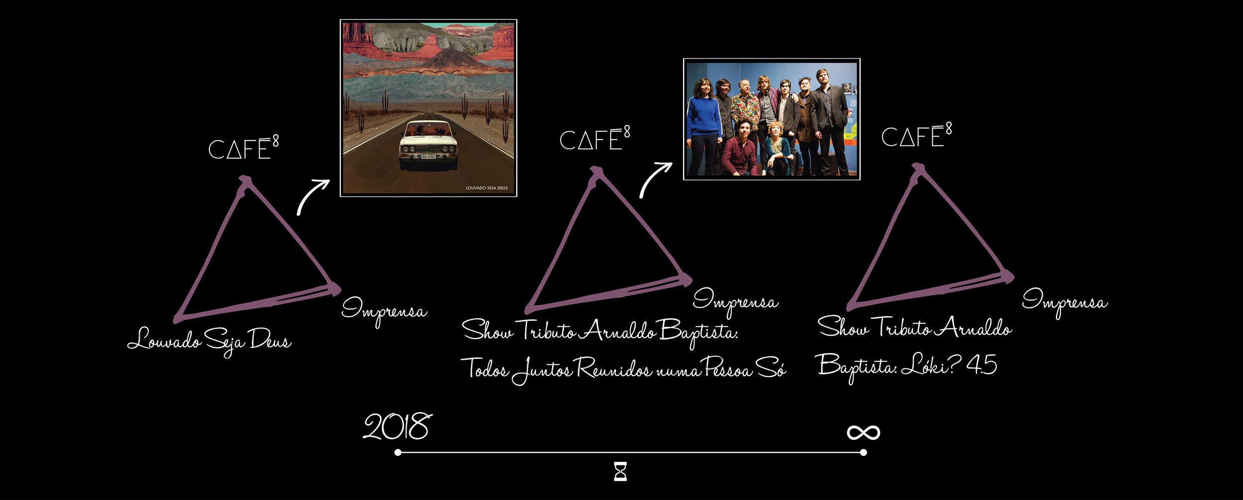 triânguloscapas-06.jpg