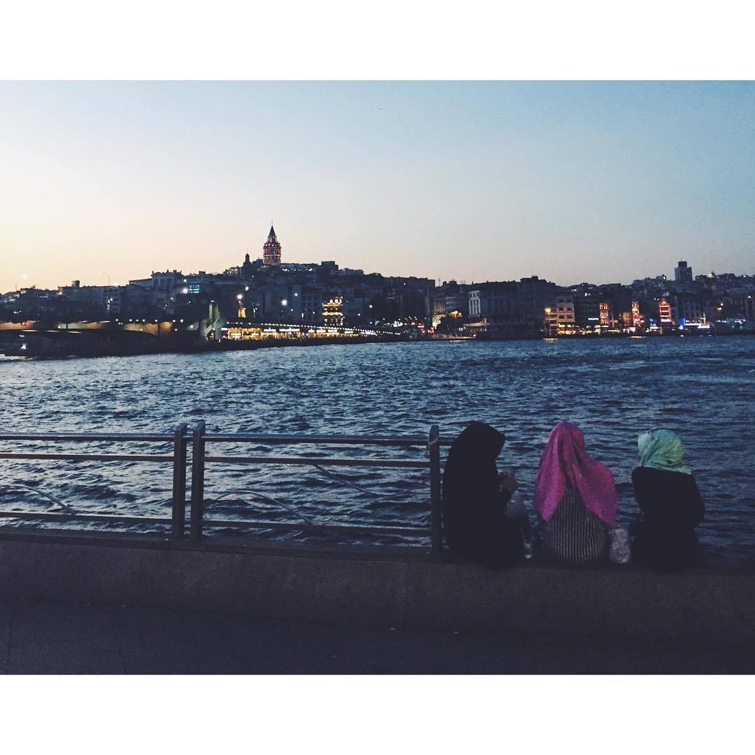 Ah Istanbul #galata #galatakulesi #galatatower #Bosporus #Bosphorus  #istanbul #turkey #neveraboringmoment #passionpassport #travelbug #travel #theurbanexpat #instaistanbul #instatravel #insta #instabest #instagood #vsco #vscocam #vscobest #vscotravel #vscoistanbul #mytinyatlas #TellOn #liveby #WidenYourWorld #LoveFromTurkey @turkishairlines (at İstanbul Boğazı)