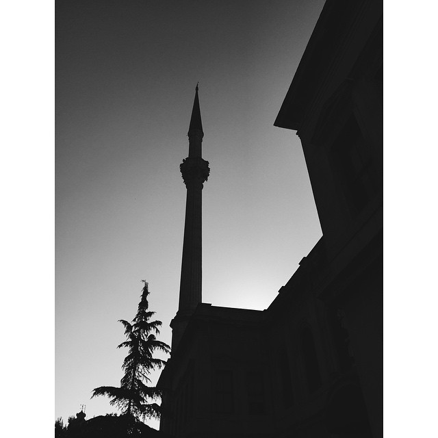 In the first light #mosques #ThisIsMyWorld #tophanekasri #istanbul #turkey #neveraboringmoment #passionpassport #travelbug #travel #theurbanexpat #instaistanbul #instatravel #insta #instabest #instagood #vsco #vscocam #vscobest #vscotravel #vscoistanbul #mytinyatlas #TellOn #liveby #WidenYourWorld #LoveFromTurkey @turkishairlines (at Kılıç Ali Paşa)