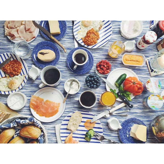 My friend @tinaherzl takes the prize for Best Breakfast for your Eyes and your Belly #bestbreakfast #foodtofeastyoureyes #foodieinheaven #foodjourney #foodie #instafood #vscofood #vsco #vscobest #vscocam #insta #instabest #instagood #austria #vienna #viennesebreakfast #realfood #TellOn #travelbug #travel #yummy #delicious #passionpassport #summeroftravel #happybelly (at Casa Del Tina)