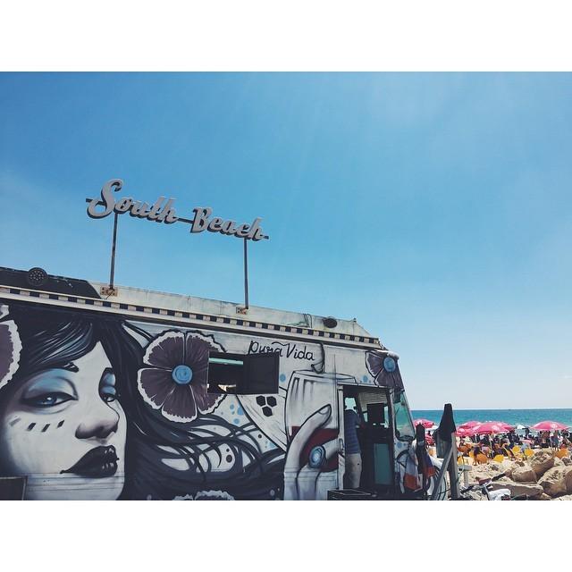 So much about Tel Aviv is about the cool factor #coolfactor #beaches #ocean #daybythebeach #telaviv #israel #oldjaffa #colorfulworld #summeroftravel #mytinyatlas #TellOn #travel #travelbug #passionpassport #insta #instabest #instagood #instaisrael #instatravel #instatelaviv #vsco #vscocam #vscobest #vscoisrael #vscotravel #vscotelaviv #b#neveraboringmoment  (at Nine Beach Herzliyya)
