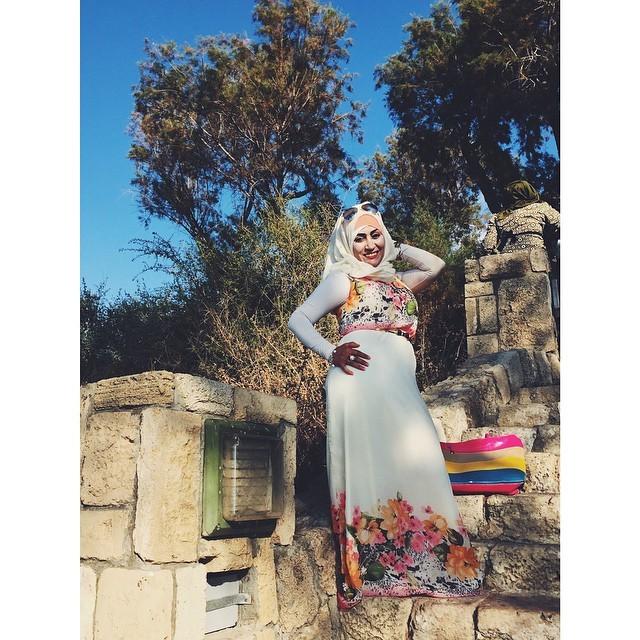 To all the women who love themselves and share their beauty with the world #womenempowered #empowerment #strongandbeautiful #femalepower #telaviv  #israel #vscotelaviv #instatelaviv #vsco #vscocam #vscotravel #vscobest #instagood #insta #passionpassport #travelbug #travel #TellOn #mytinyatlas #summeroftravel #neveraboringmoment #colorfulworld #cultures #instatravel #vscoisrael #instaisrael (at Old Jaffa - يافا القديمة)