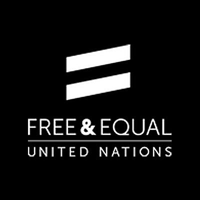 freeEqual.jpg