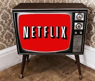 Link-do-grupo-Universo-Netflix-no-Whatsapp.jpg