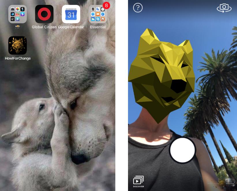 Screenshot App.jpg