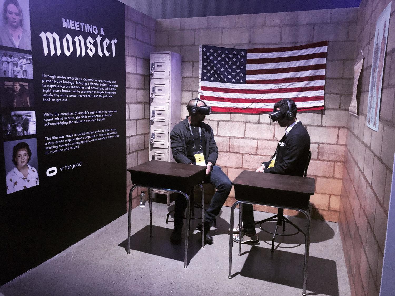 Meeting a Monster _03.jpg