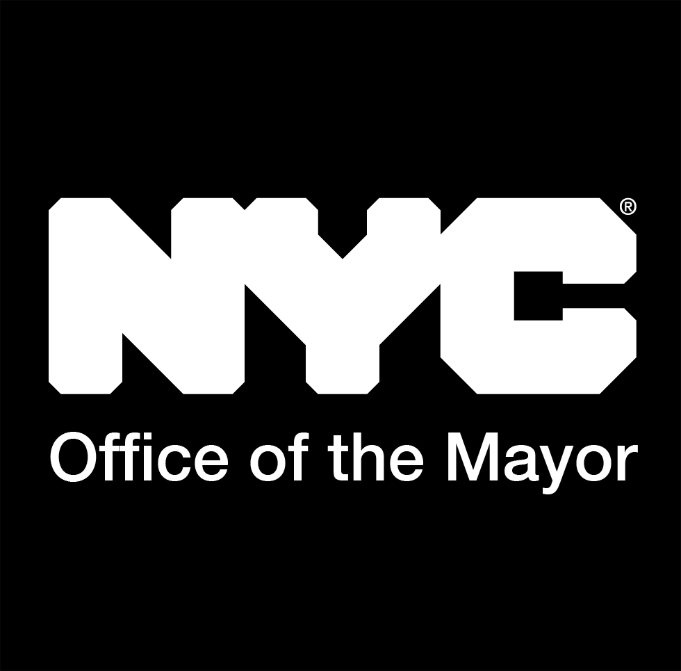 nyc_mayor.jpg