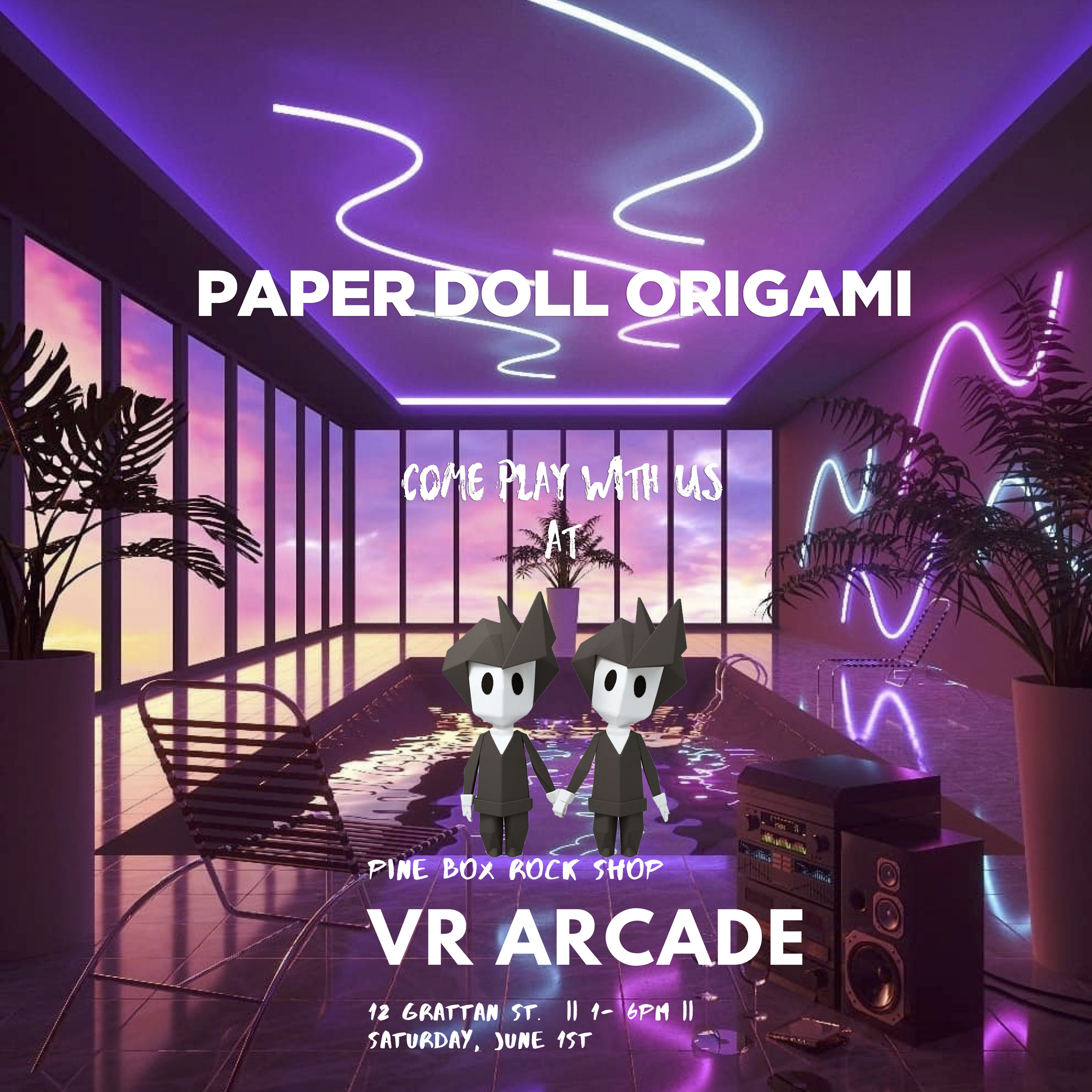 VR Graphic Oasis PDO.jpg
