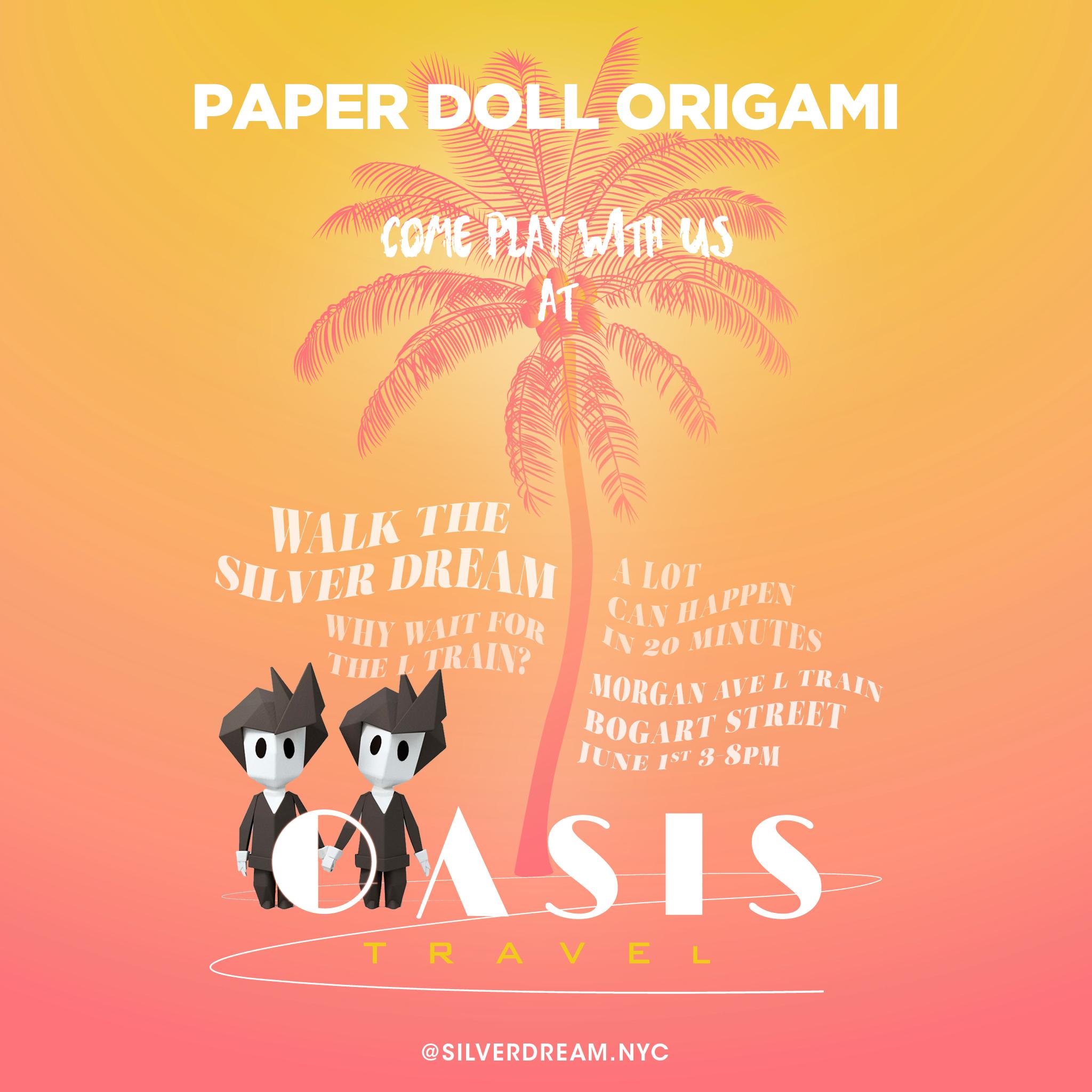 IG Story_Oasis_PDO post.jpg