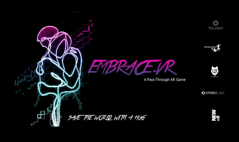EmrbaceVR+poster+updated+wide.jpg