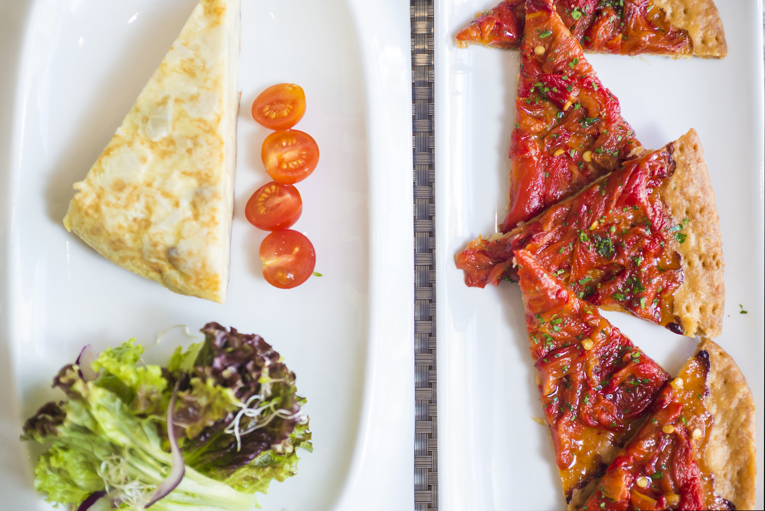 Dining & Culinary - Careyes has plenty of dining options aside from in house meals that will suit a variety of preferences.Italian, Mediterranean, Traditional Mexican and Oriental inspired restaurants are all located within Careyes.