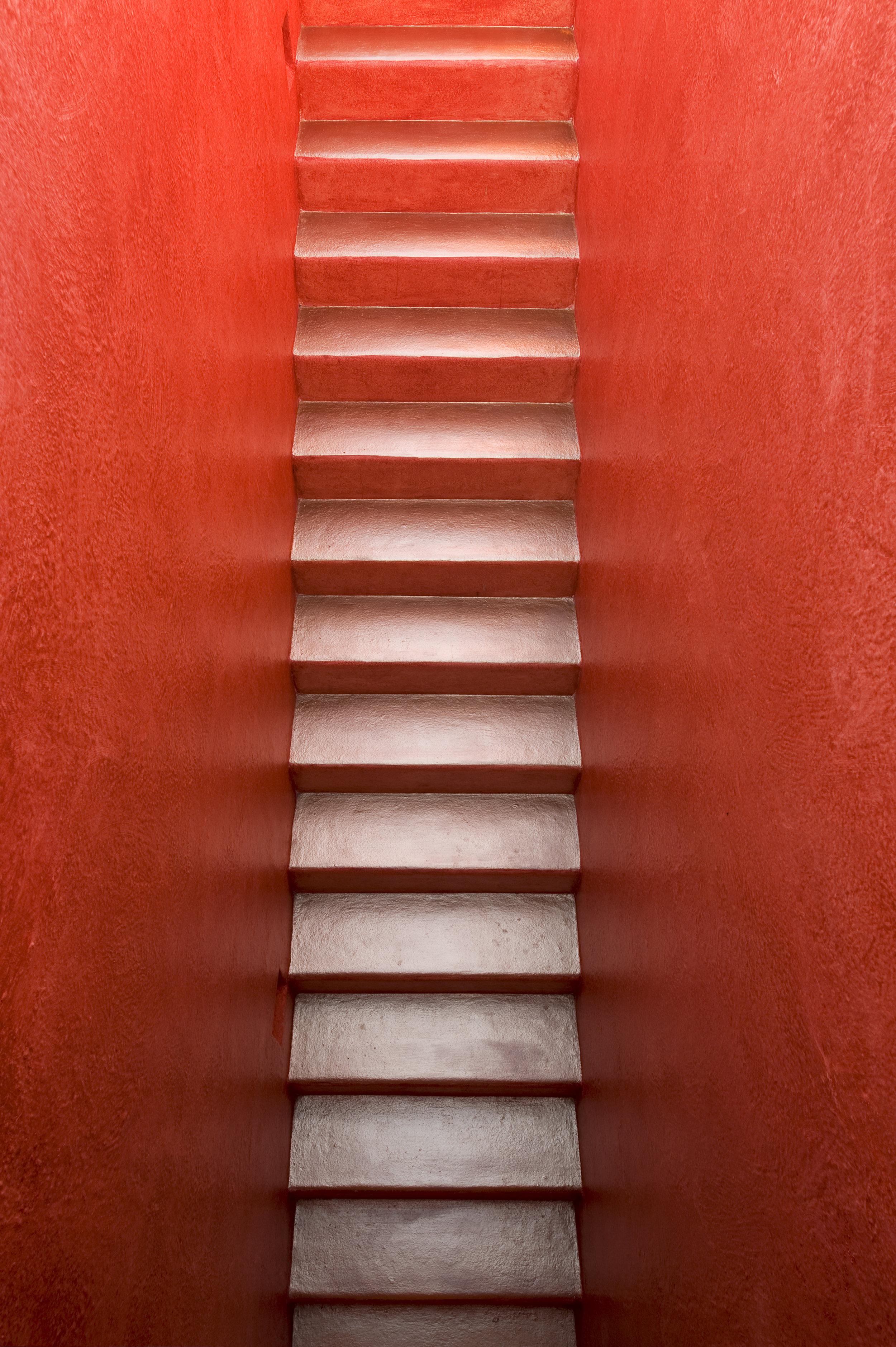 goldenstairs.jpg