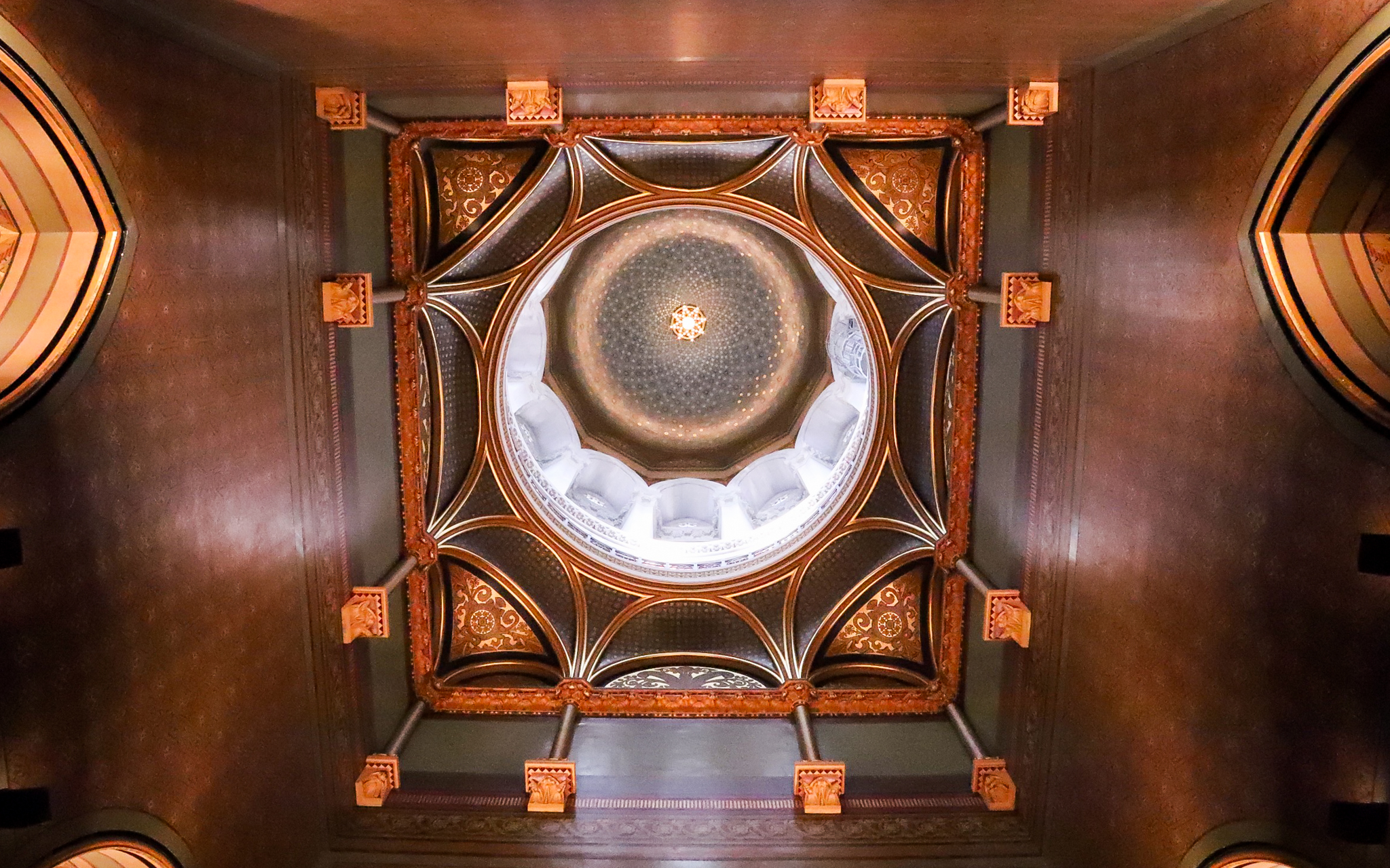Dome at State Capital.jpg