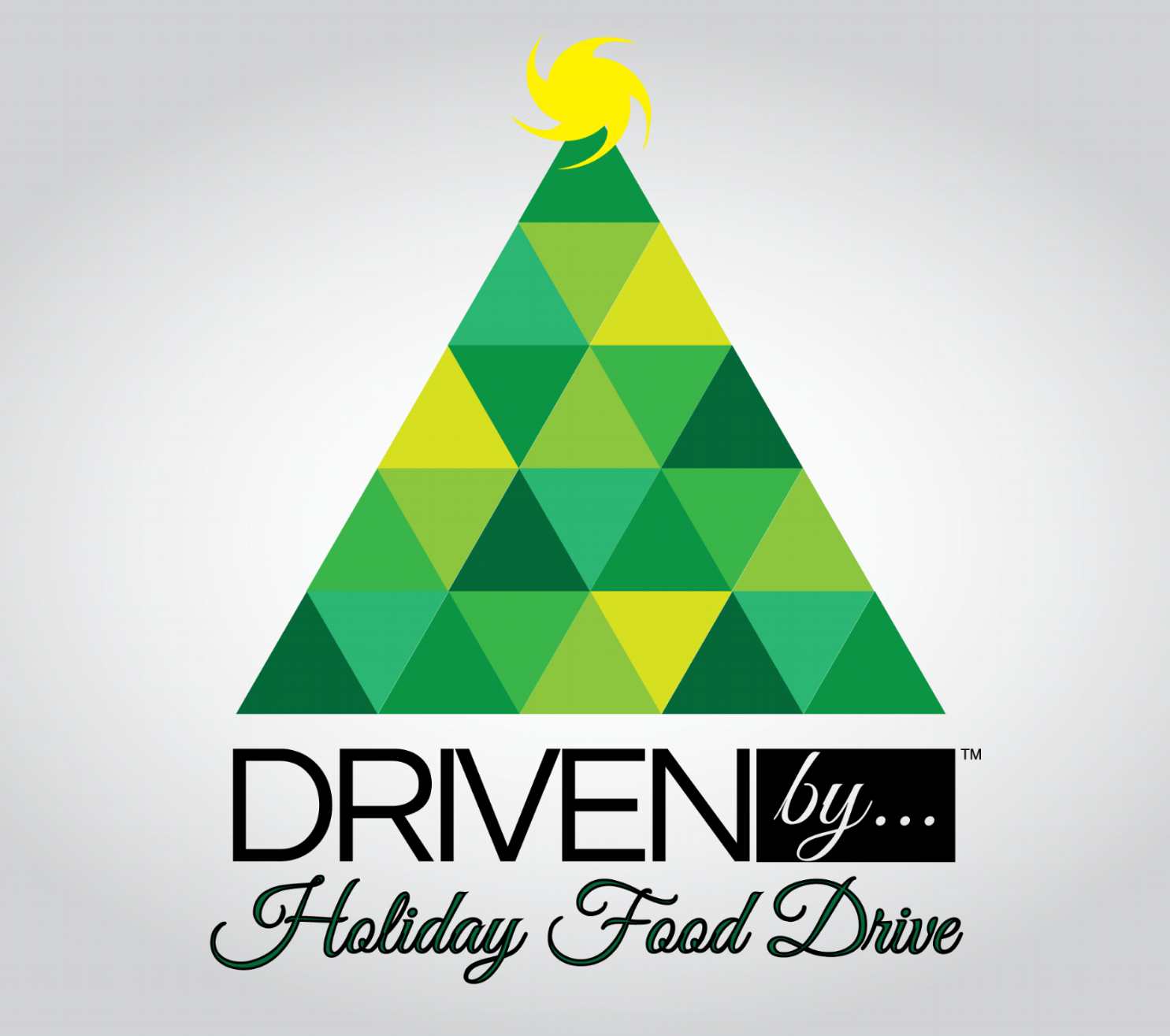 Holiday-Food-Drive-02.png