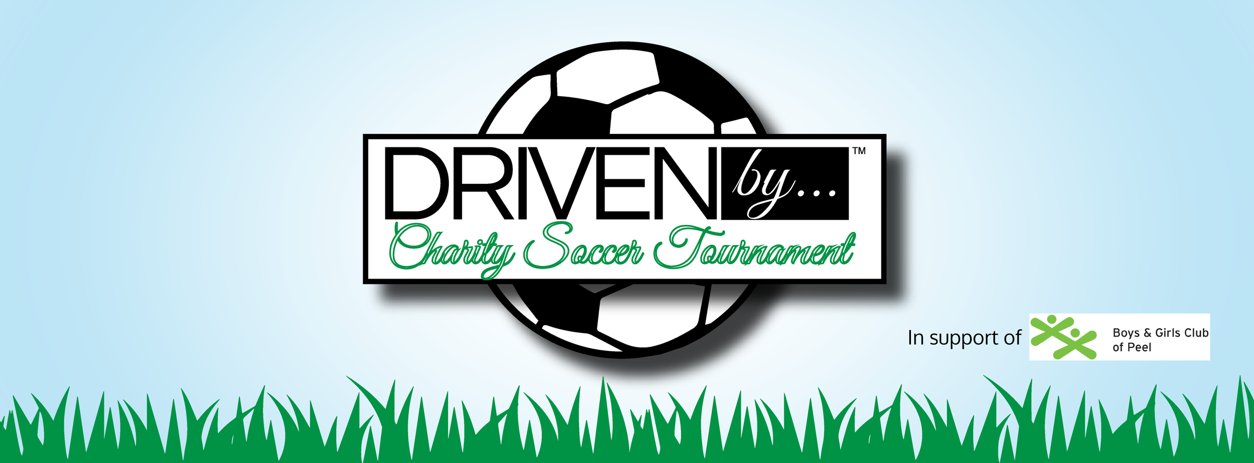 Charity-Soccer-Tournament-03.png