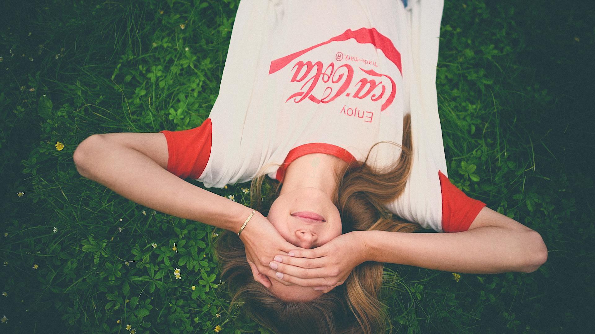 coca cola photographer