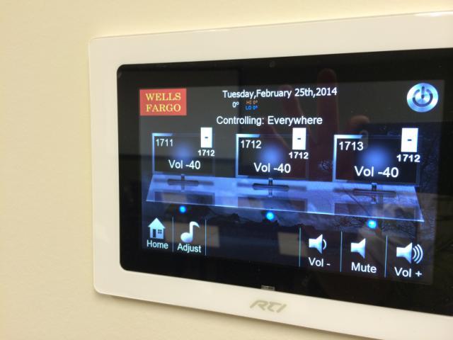 Tablet Audio Control.jpg