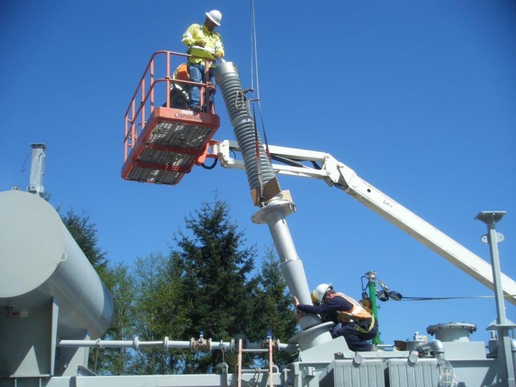 Mine Substation Project (20).jpg
