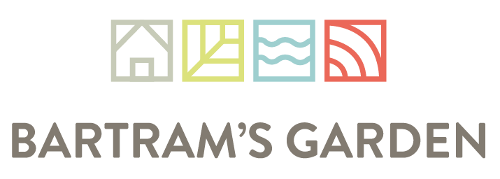 bartram-logo_MYD.png
