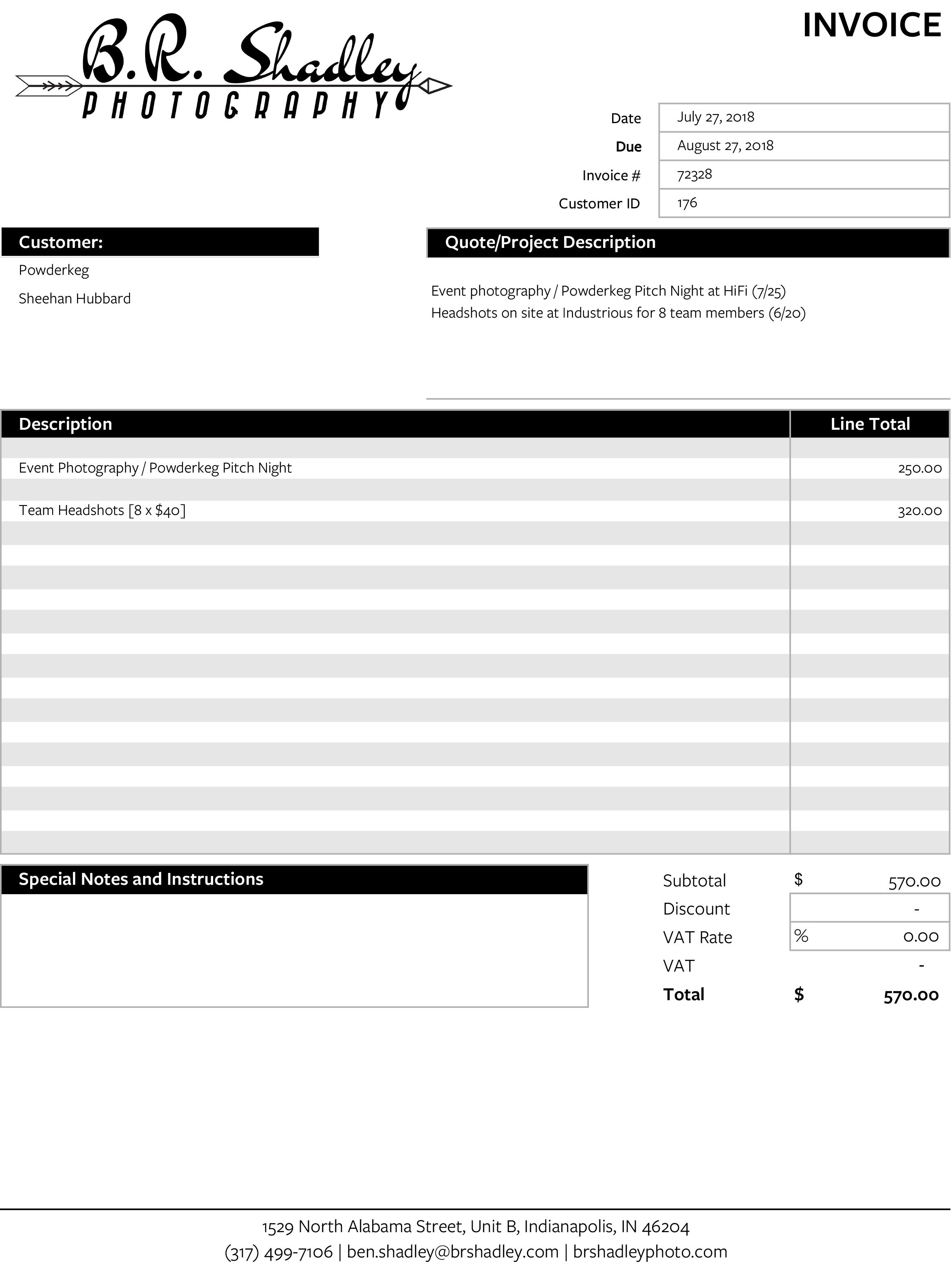 powderkeg_invoice_1.jpg