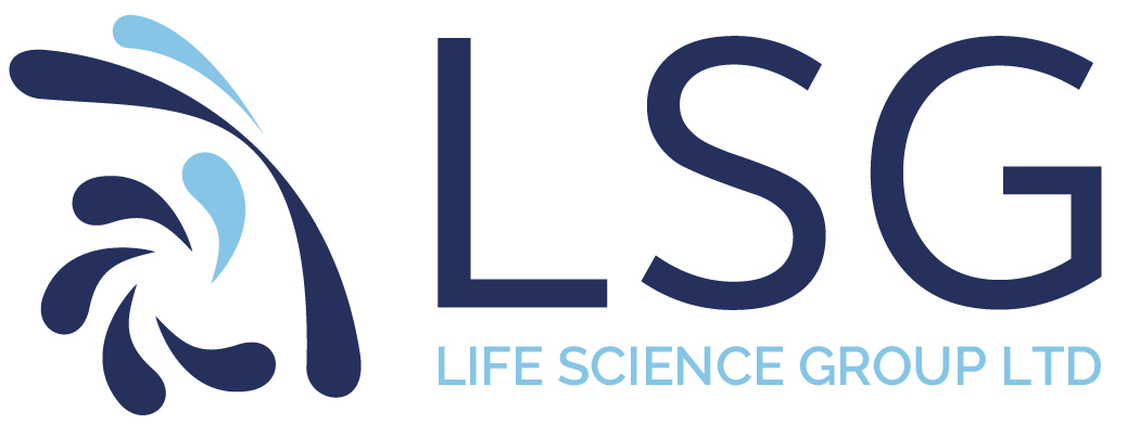 Life Science Group
