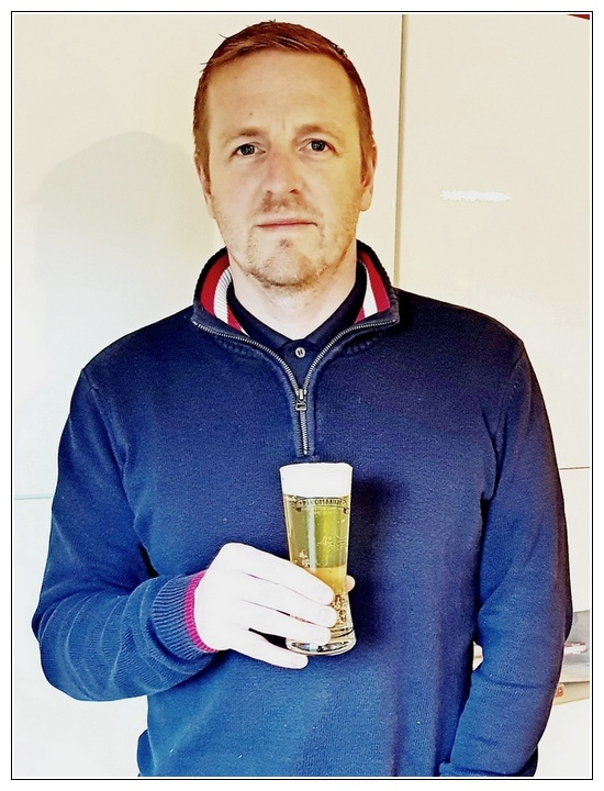 martin-pelicon.jpg