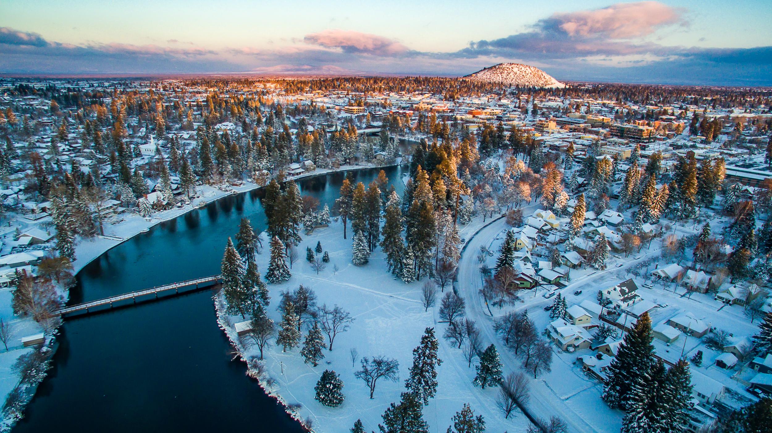 Drake-Park-Bend-Oregon-Aerial-Stock.jpg