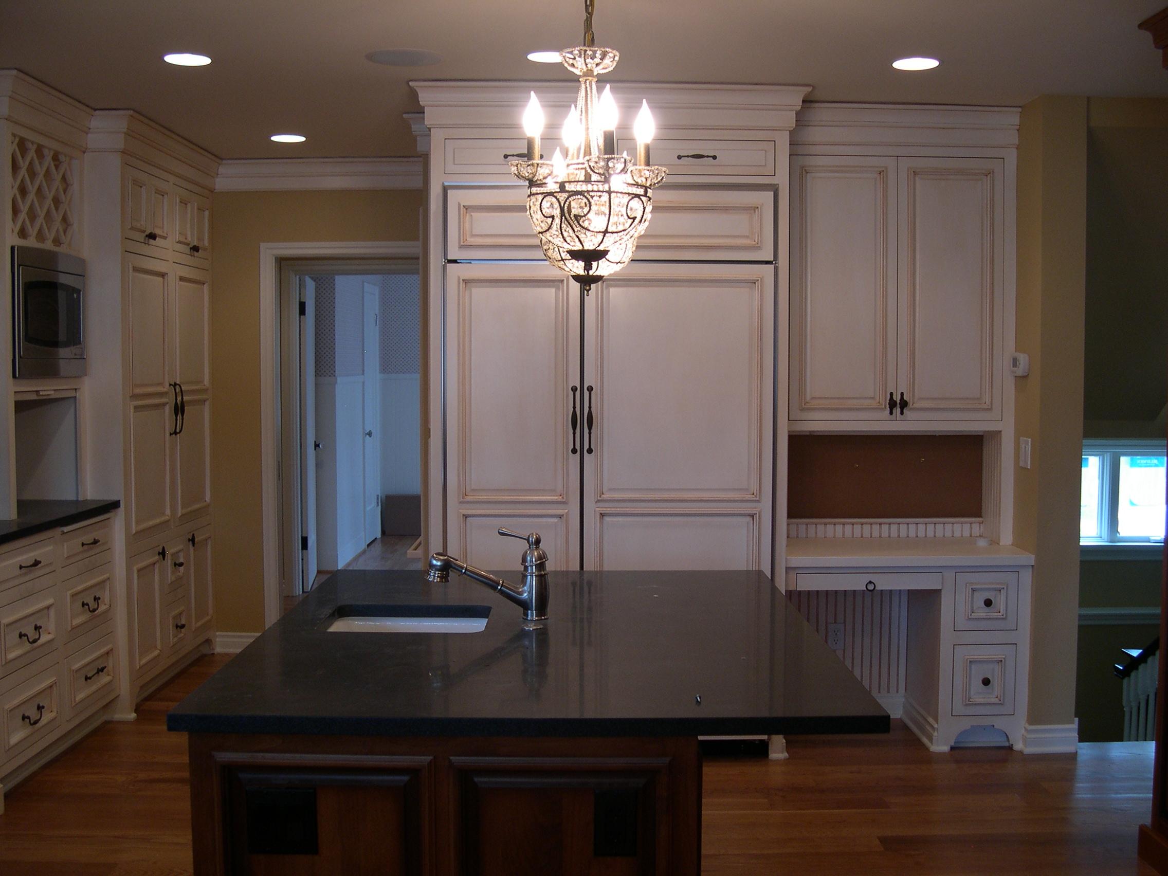 work 033 glaze final kitchen.jpg