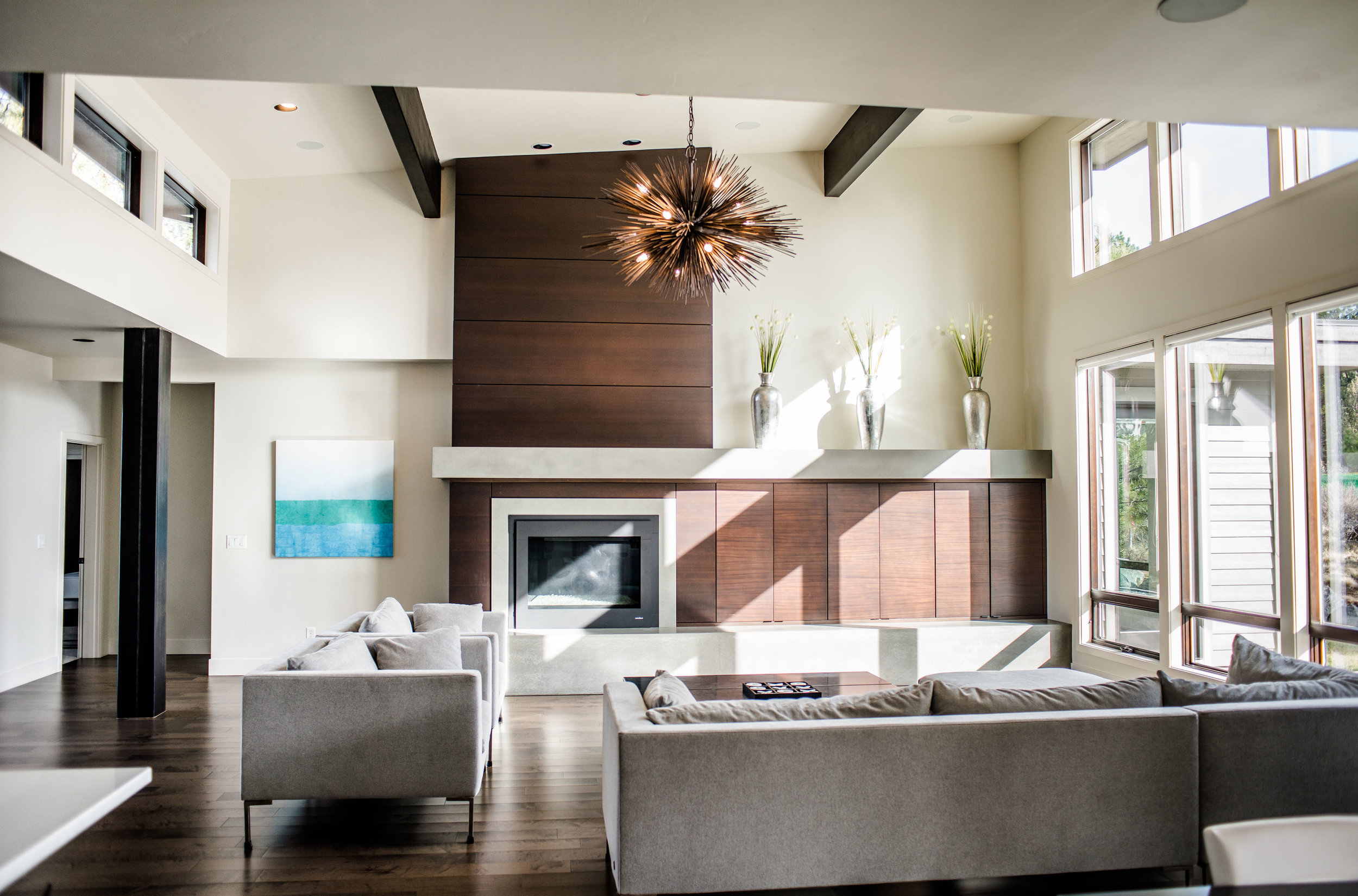 Timberline_Realty_19465_Randall_Ct_Bend_Interiorr_By_Talia_Galvin(13of55).jpg