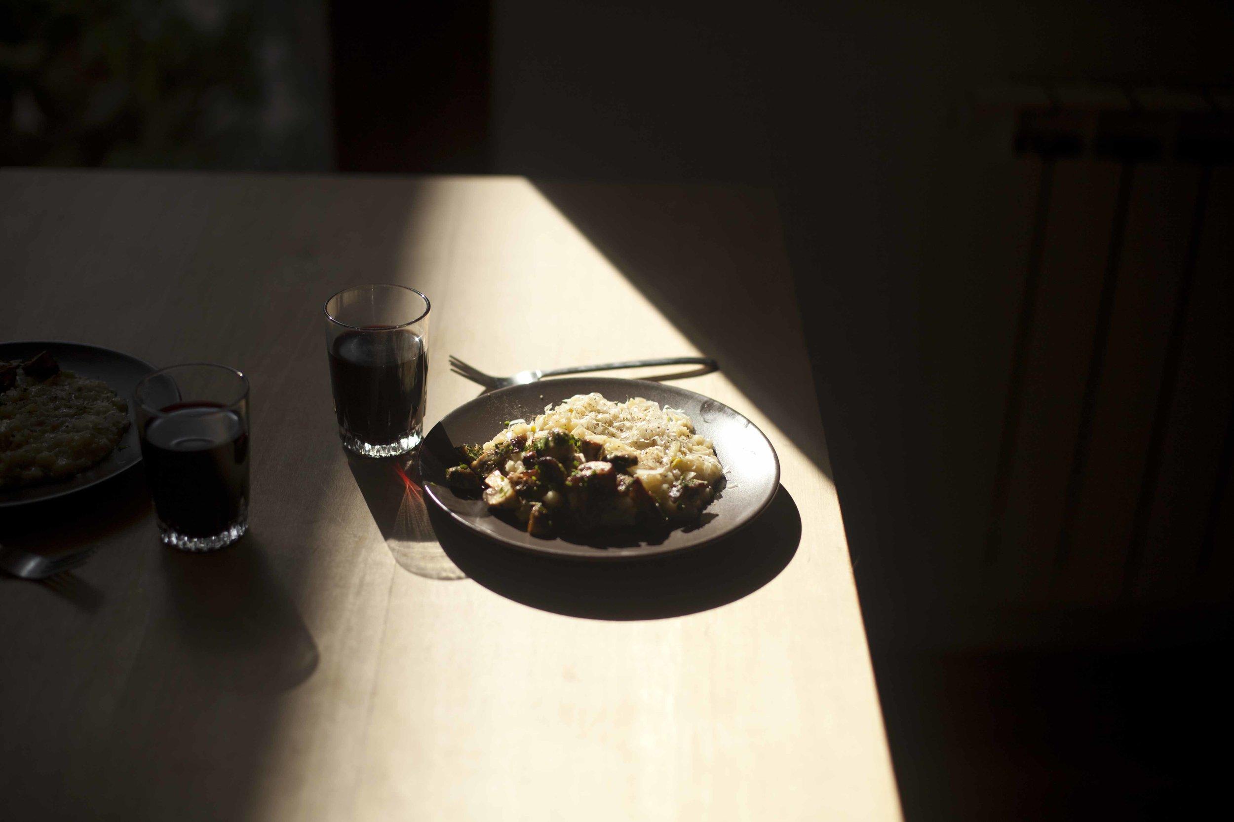 1 - 25 - Risotto de coliflor 36.jpg