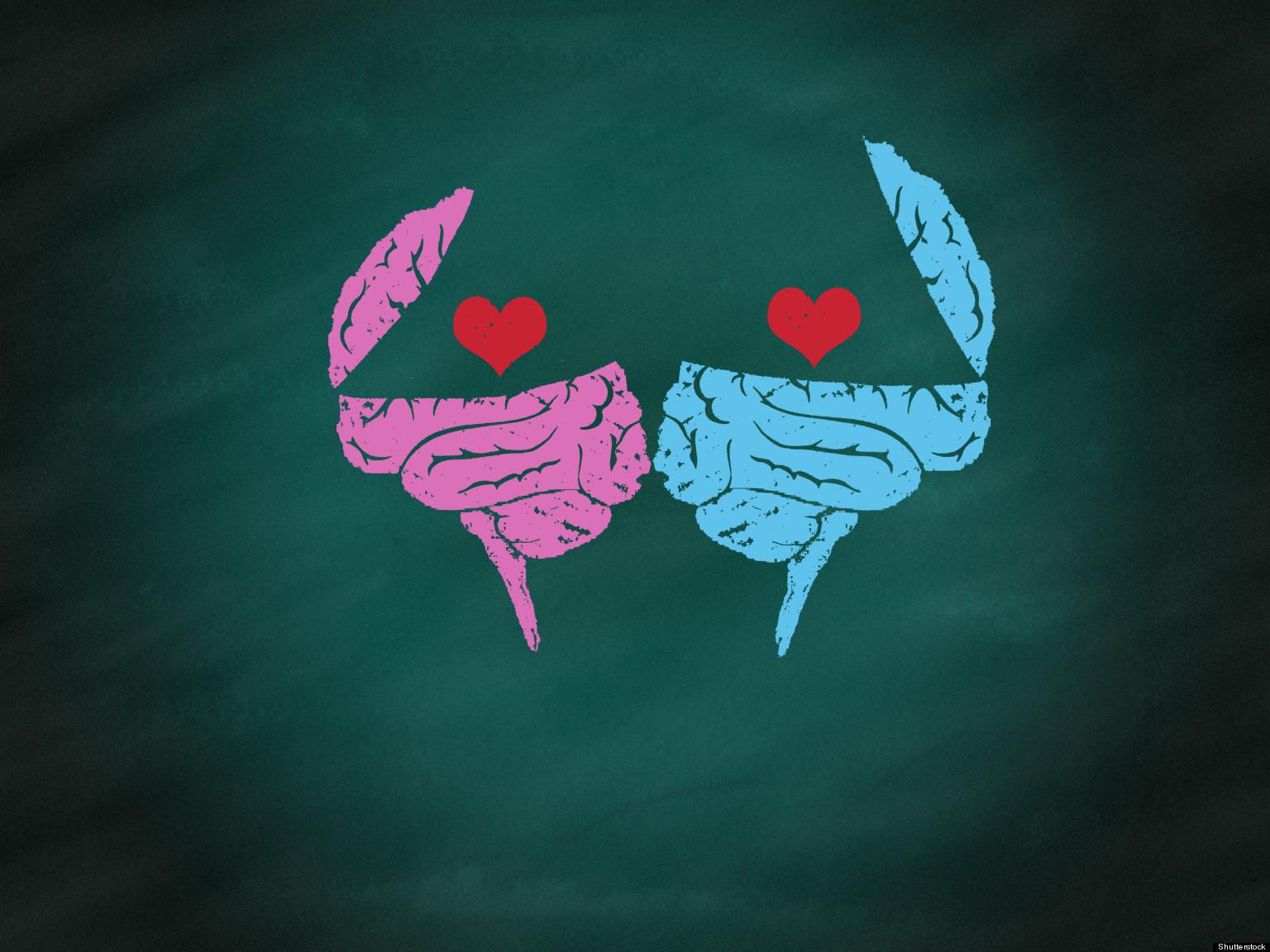 o-HEART-MIND-facebook.jpg