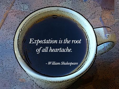 William-Shakespeare-Quote.png
