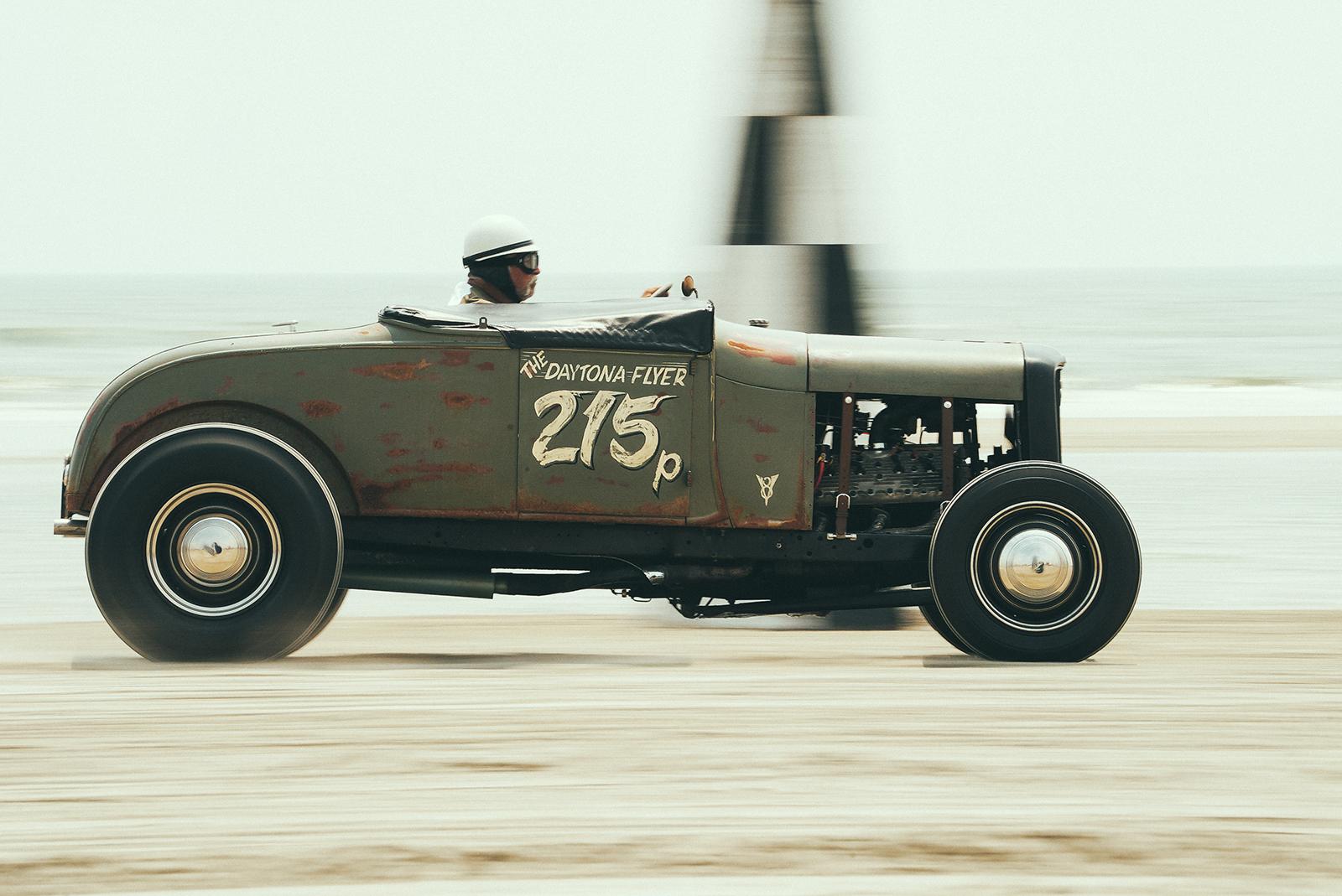 14_TROG_Race.jpg