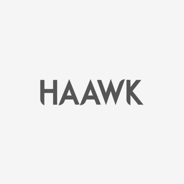 Haawk.jpg