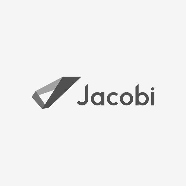 Jacobi.jpg