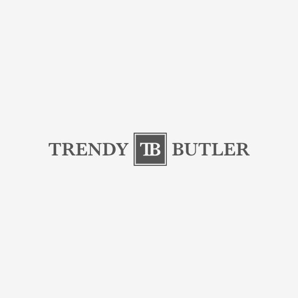 TrendyButler.jpg