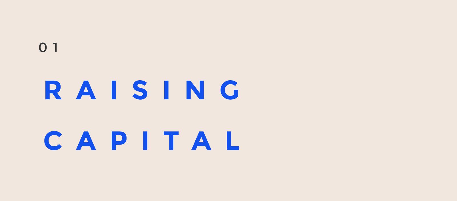 Raising Capital.png